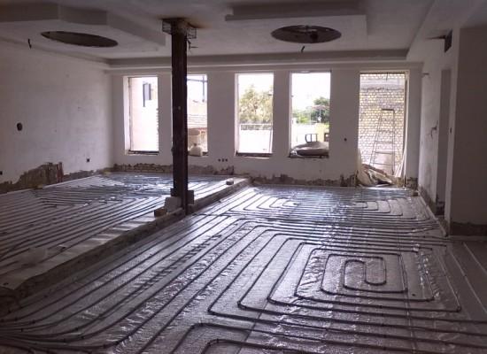 صفائیه – میدان نماز