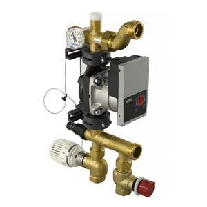 Photo of امکان نصب همزمان رادیاتور و گرمایش از کف هست؟
