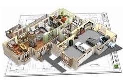 Photo of طراحی نقشه بصورت انلاین