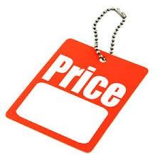 Photo of قیمت گرمایش از کف